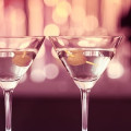 007 Gentlement's Club