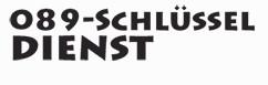 Bild: 089 Schlüsseldienst München in München