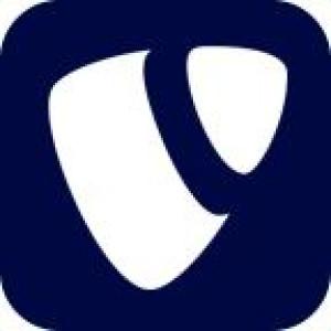 Logo 1:1 Assekuranzservice AG Zentrale