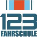 123FAHRSCHULE Duisburg