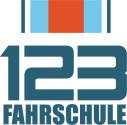 Bild: 123FAHRSCHULE Essen in Essen, Ruhr
