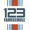 Bild: 123FAHRSCHULE Herne in Herne, Westfalen