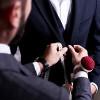 Bild: 1A Änderungs Schneiderei & Textilpflege