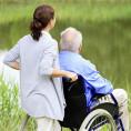 Bild: 24 Aktiv Ambulantes Alten- und Krankenpflegezentrum in Menden