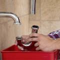 24h Sanitärnotdienst