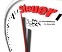 Bild: 2D Steuerberatung - Steuerberater Dr. Ingo Dorozala       in Düsseldorf