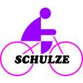2rad Schulze Leipzig Nord