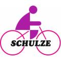 2Rad Schulze Leipzig West