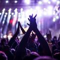 2rooms - Club/Disko Nightlife