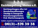 https://www.yelp.com/biz/3-2-1-entr%C3%BCmpelung-mainz-mainz-3