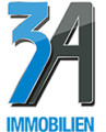 Bild: 3A Immobilien Halle - Immobiliengruppe Retzlaff OHG in Halle, Saale