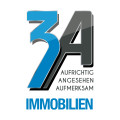 3A Immobilien Halle - Immobiliengruppe Retzlaff OHG