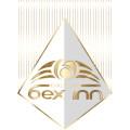 6ex Inn Eros-Center Karlsruhe