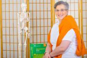Bild: 7 Schwaben Heilpraktikerin Angelika Maria Dirr-Zimmermann in Türkheim, Wertach