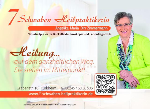 http://7-schwaben-heilpraktikerin.de