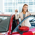 A. A. Automobile Autohändler
