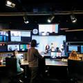 A Jour Film- u. Fernsehproduktion GmbH