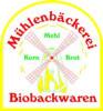 Bild: A. Scherbarth Mühlenbäckerei