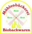 Logo Scherbarth, A.