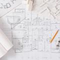 a vier sechs Architekten Architekt