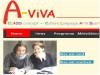 Bild: A-viva
