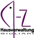 Bild: A - Z Hausverwaltung Helga Giuliani e.K.       in Dortmund