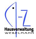 Bild: A - Z Hausverwaltung Helga Weßelmann e.K. in Dortmund