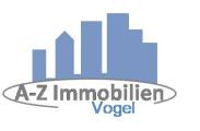 Bild: A-Z Immobilien Vogel       in Goch