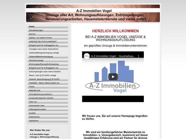 http://a-z-immobilien-vogel-wohnungsaufloesung-goch.de/