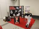 Bild: AA Abfluss-AS GmbH Arbeiten an Abflussanlagen in Mannheim