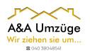 Bild: A&A Umzüge in Hamburg