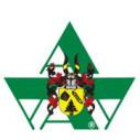 Logo AAAA Hotelwelt KÜBLER GmbH