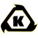 Logo AAB Knümann GmbH