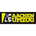 Aachen Umzug Möbeltransporte & Logistik