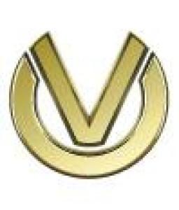 Logo AachenMünchener, Uwe Vollbrecht