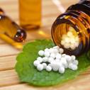 Bild: AAR Pharma in Remscheid