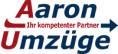 Bild: Aaron Umzüge & Lagerung in Sundern, Sauerland