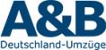 Bild: A&B Deutschland-Umzüge in Berlin