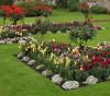 Bild: AB Gartengestaltung