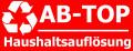Bild: AB-TOP Haushaltsauflösung in Merkers