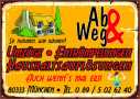 Bild: Ab & Weg in München