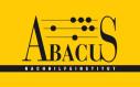https://www.yelp.com/biz/abacus-darmstadt