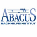 https://www.yelp.com/biz/abacus-wiesbaden