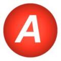 Logo Abacus Lohnsteuerhilfeverein e. V.