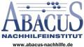 Bild: Abacus Nachhilfe in Düsseldorf