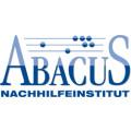 ABACUS Nachhilfe Hamburg