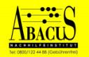 Bild: ABACUS Nachhilfe Hamburg in Hamburg