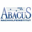 https://www.yelp.com/biz/abacus-nachhilfeinstitut-mainz