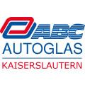 ABC Autoglas GmbH