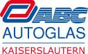 Bild: ABC Autoglas GmbH in Kaiserslautern